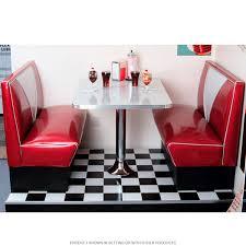 dining booth furniture. dining booth furniture