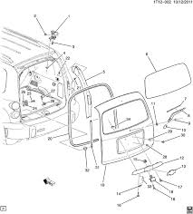 Outstanding gm parts diagrams and part numbers images best image