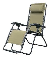 best zero gravity outdoor chair lawn luxury sets padded folding chairs costco reclining lounge