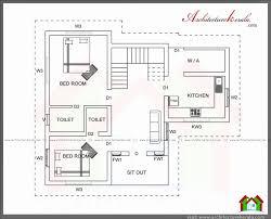 home plans kerala model unique house plans indian style new 1000 sq ft house plans 3