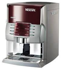 Coffee Vending Machines Australia Best Nescafe Alegria 4848 Benchtop Espresso Coffee Machine Perth