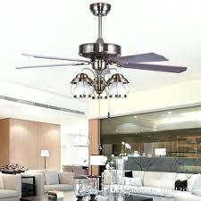led ceiling fan light bulb ceiling ceiling fan qty harbor breeze ceiling fan led light bulb