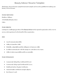 research proposal paper outline korea