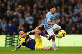 Swansea city akan menantang manchester city di babak kelima piala fa di stadion liberty, swansea, kamis (11/2/2021) dini hari nanti. Swansea City Vs Manchester City What Time Is Kick Off And Where You Can Catch All The Action Irish Mirror Online