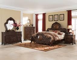 San Diego Bedroom Furniture Modern King Queen Dresser Bedroom Furniture Set Clearance Long