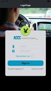 1024 x 458 jpeg 47 кб. Accc Insurance By Isthmus Inc