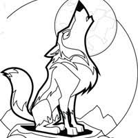 Small Picture Animal Jam Coloring Pages Cute Coloring Coloring Pages