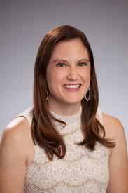 Kelly Coffman, MD, MPH | Postpartum Support International (PSI)