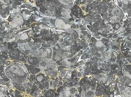 White marble countertops texture Calacatta 3460 Formica Seamless Calgary Marble Countertop maps Theventurecornercom Seamless Calgary Marble Countertop maps Texturise Free