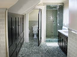 Bathrooms Remodeling Pictures Unique Design