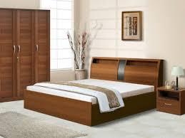 interior design of furniture. Newest Furniture Design For Home Interior Of I