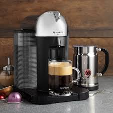 nespresso k cups. Plain Cups Keurig Vs Nespresso For K Cups A