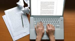 writing a better college essay a new topic for your college admissions essay money