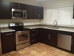 Granite Kitchen And Bath Tucson House For Rent In Tucson Az Near University Of Arizona 3