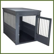 dog crate dog crate cover diy fascinating inspirations indoor dog kennels for your lovely pet in modern image of crate cover diy ideas and custom trends
