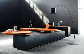Affordable Modern Office Furniture Simple Decorating Ideas