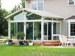 Wonderful Sunrooms Designs 1 2 S And Perfect Design