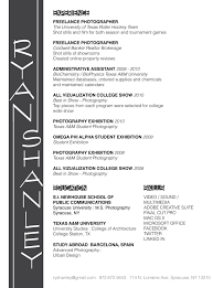 Resume Of Architecture Student Inspiration Resume Architecture Student Livoniatowingco Best Of 4