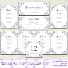 Wedding Seating Arrangements Template Wedding Seating Chart Template Wilkesworks