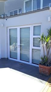 aluminium stack up doors palace doors frameless glass stack doors and windows