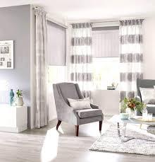 Deckengestaltung Wohnzimmer Beispiele Luxus 45 Einzigartig