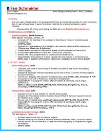 Beauty Consultant Resume Beautiful Beauty Advisor Resume That Brings You To Your Dream Job 4