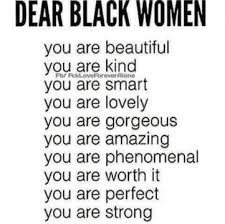 Quotes About Black Women\'s Beauty Best of Quotes About Black Beauty Quotes Design Ideas Print Han Quotes