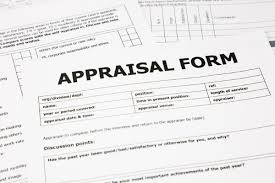 Sample Staff Evaluation Cool Appraisal Report Descriptions In Las Vegas Clear Valuation Inc