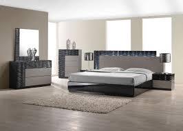 ultra modern bedrooms. Bedroom : Ultra Modern Bedrooms Wooden Bed Design\u201a In Contemporary Furniture E