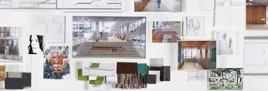 architecture and interior design schools. Ucla Interior Design Certificate Summer Courses And Study Tours Architecture Top 10 Schools