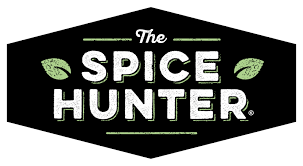 Spice Substitutions The Spice Hunter