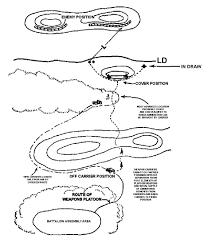 Hq Holden Wiring Diagram