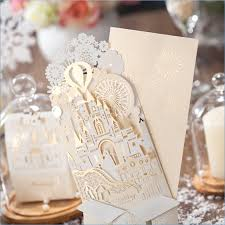 3d wedding invitation cards india beautiful types wedding invitation cards of 3d wedding invitation cards india
