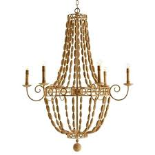 wood and crystal chandeliers wonderful wood and crystal chandelier wood and crystal chandeliers are a natural
