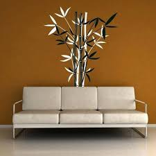 bamboo wall decor bamboo wall decor diy
