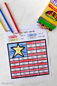 Select from 35450 printable crafts of cartoons, nature, animals, bible and you might also be interested in coloring pages from u.s. American Flag Coloring Page Free Printable April Golightly
