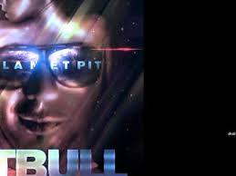 planet pit deluxe edition. Unique Planet Pitbull  Planet Pit Deluxe Edition Album Minimix  With Deluxe Edition I