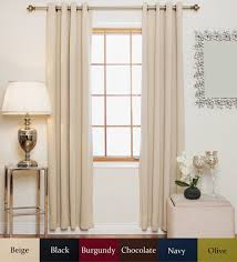 coffee tables blackout curtains 96 inches long white ruffle panels short window curtains 96 white