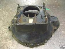 m422 military jeep m422 bell housing new old stock