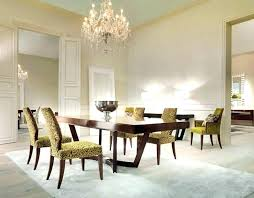 Italian Modern Furniture Brands Beauteous Luxury Dining Room Furniture Set Toronto Designer Chairs For Sale