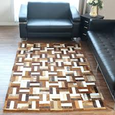 wonderful how to clean a woven leather rug rug designs pk19