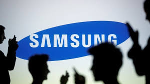 Samsung Galaxy Note 8 might launch sooner than expected | Fox ...