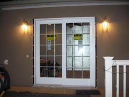 Decorating marvin sliding patio doors images : Home Design : Marvin Sliding French Doors Bath Landscape ...