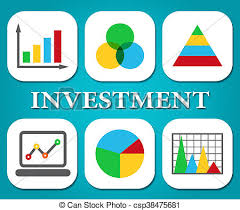 Investment Charts And Graphs Investment Charts Graph