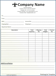 Template For Questionnaire Company Questionnaire Template