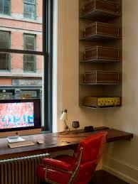 office corner shelf. Try Some Corner Shelving! Office Corner Shelf A