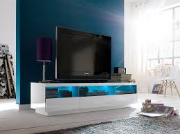 White Gloss Living Room Furniture Uk 17 Best Images About High Gloss White Furniture On Pinterest