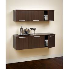 wall mounted office. Excellent Wall Mounted Shelves Office Depot Storage Shelves: Full Size C