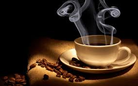 hot coffee cup wallpaper. Interesting Hot Coffee Wallpapers For Hot Cup Wallpaper F