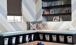 playroom furniture ideas. playroom furniture ideas a